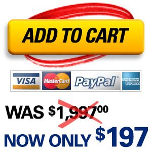 Add the Add-To-Cart Banner Here
